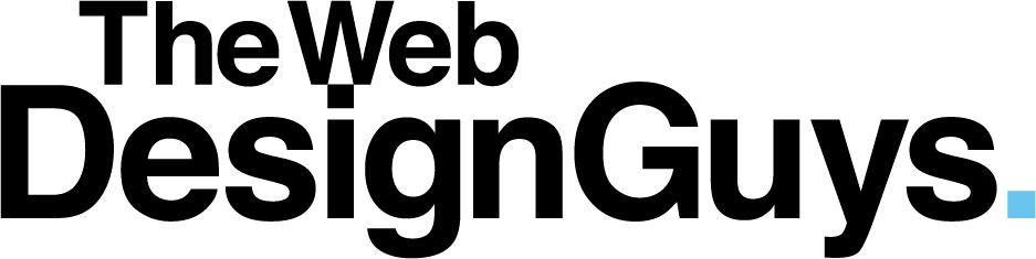 cropped-Logo-Blue-Black-Text-1.png